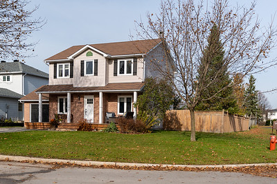 1036 MacLean St (Inisfill On) Royal LePage