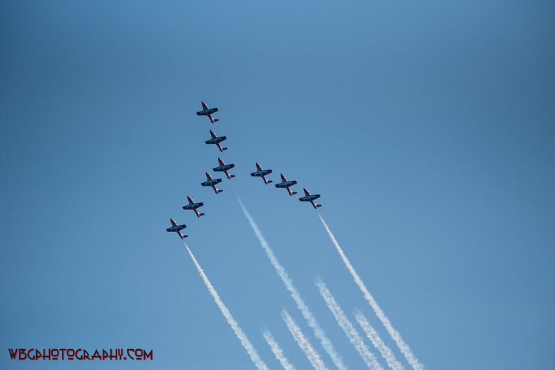 AirShow-32.jpg