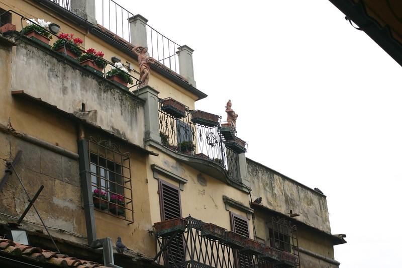 florence-street-16_2077548343_o.jpg