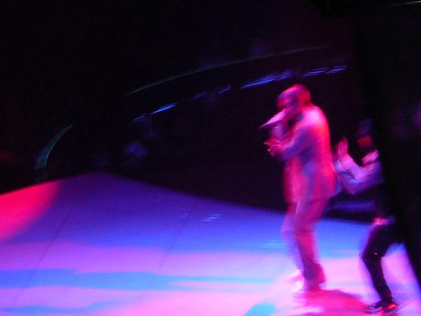 Justin Timberlake 066
