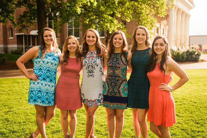 2018-0501 Molly and friends - GMD1024.jpg