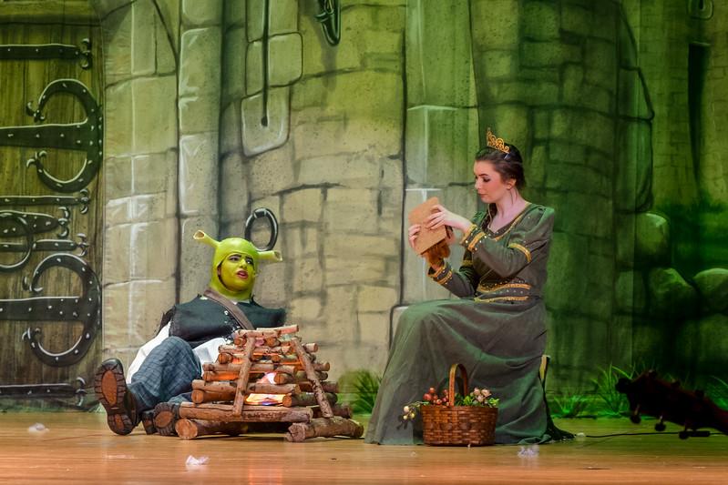 2015-03 Shrek Play 3239.jpg