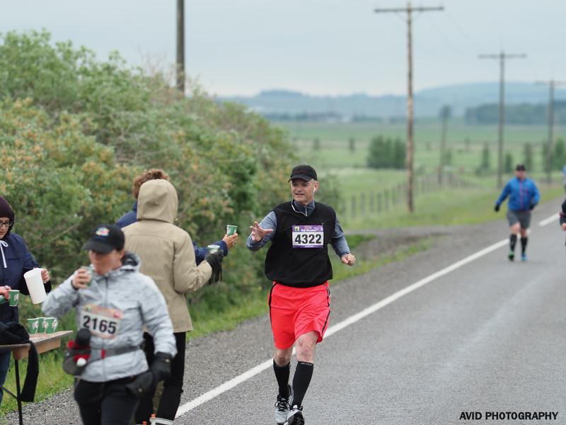 Millarville Marathon 2018 (277).JPG