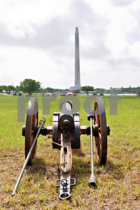texas-independence-decisive-history-relive-the-battle-of-san-jacinto
