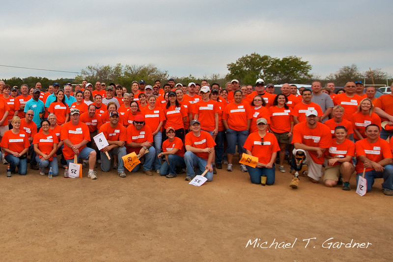 HD - Celebration of Service Project - 2011-10-06 - IMG# 10- 012448.jpg