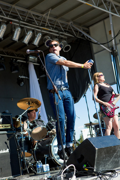 20120908 Imposter Radio Park Ridge Pizza Fest-43.jpg