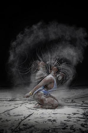 Dance/Flow
