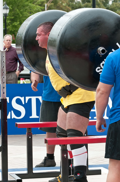 WSM 2011 Friday_ERF8250.jpg