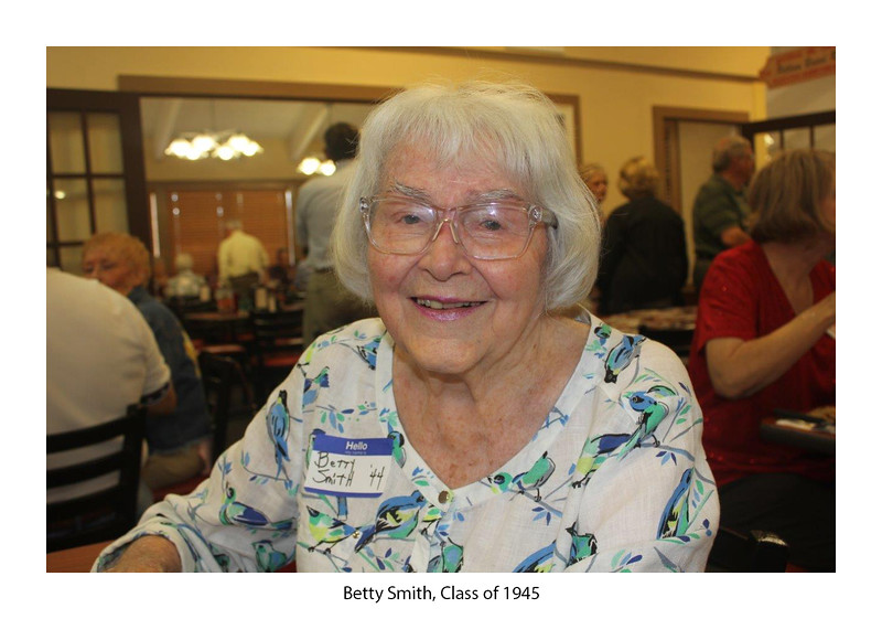 Betty Smith '45.jpg