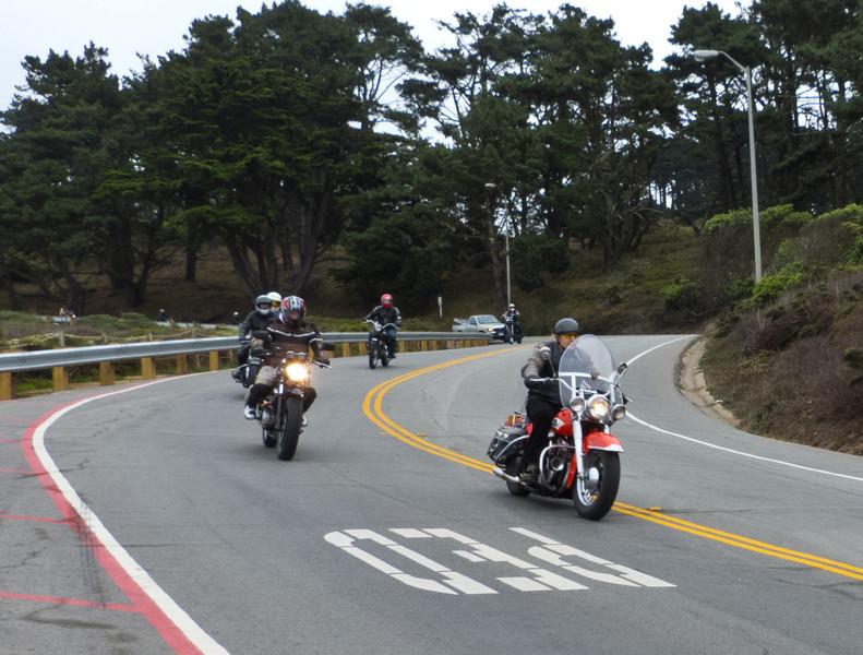 49mile-ride-2013-078.jpg