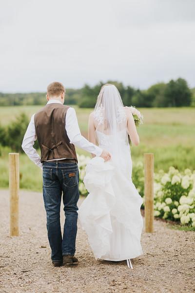 Krotz Wedding-89.jpg