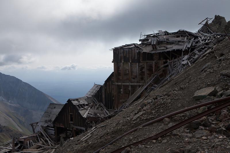 Alaska Moulin Climbing-5248.jpg