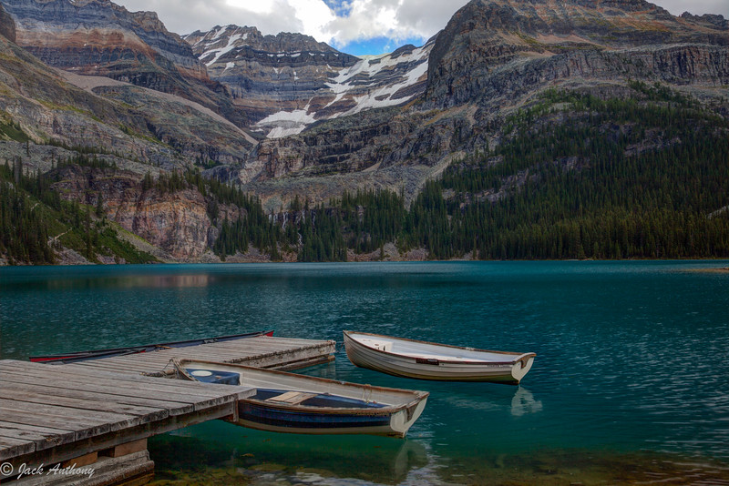 canadian rockies-91.jpg