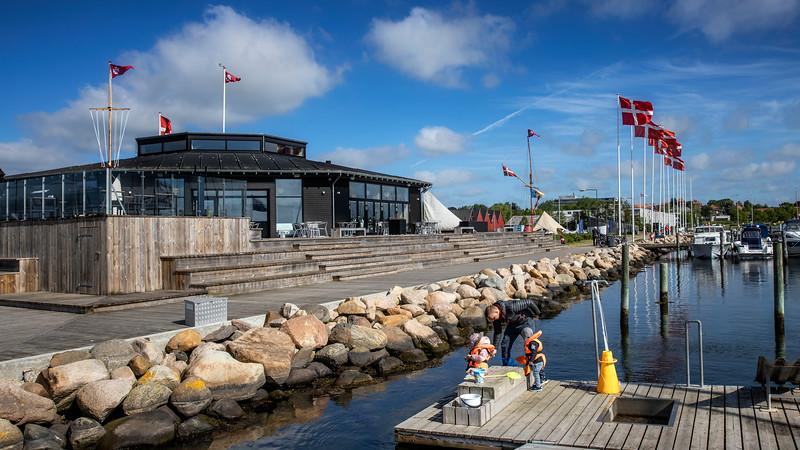Horsens Lystbådehavn_Hanne5_250519_117.jpg