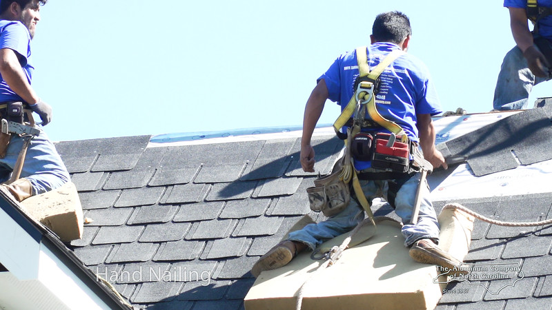 roof-replacement.00_03_01_01.Still020.jpg