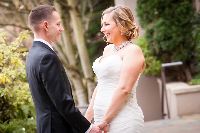 ALoraePhotography_Brandon+Rachel_Wedding_20170128_221.jpg