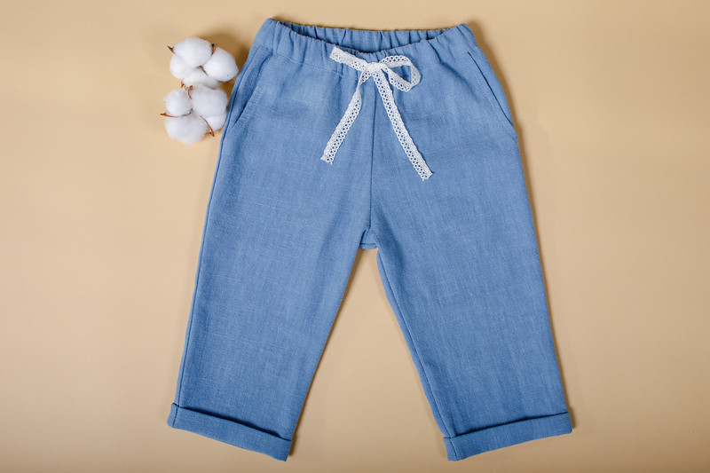 Rose_Cotton_Products-0006.jpg
