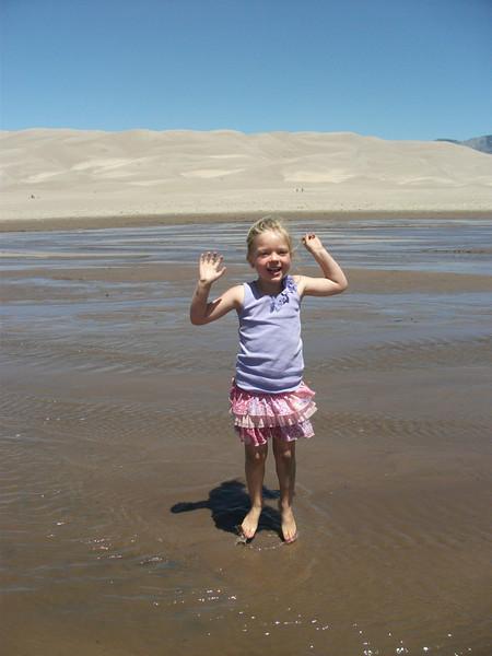 Sand Dunes 037.JPG