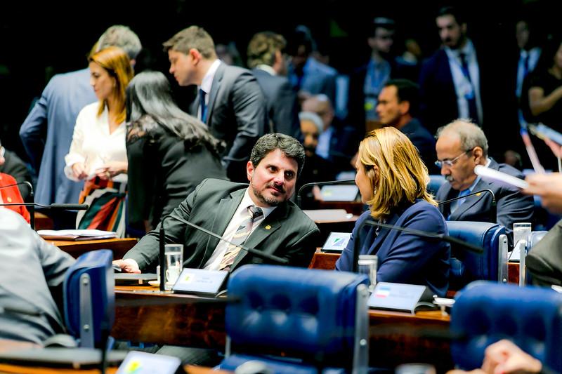 Plenário_Senador Marcos do Val_Foto Felipe Menezes_04.jpg