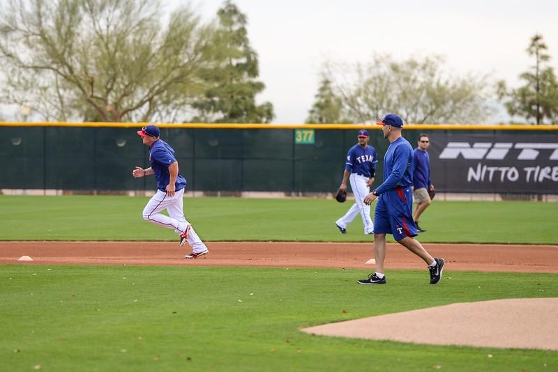 2015-03-13 Texas Rangers Spring Training 003.jpg