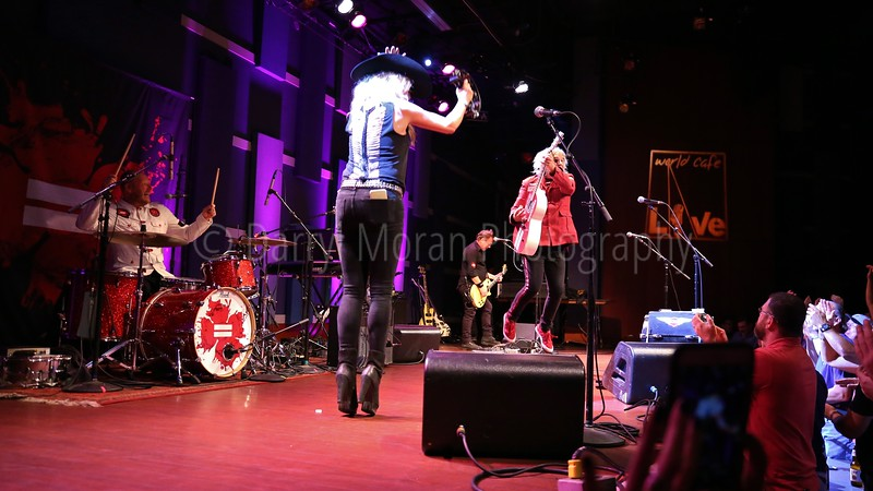 The Alarm @ World Cafe Live Philly 8-7-2018 (222).JPG