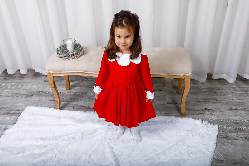 Rose_Cotton_Kids-0008.jpg