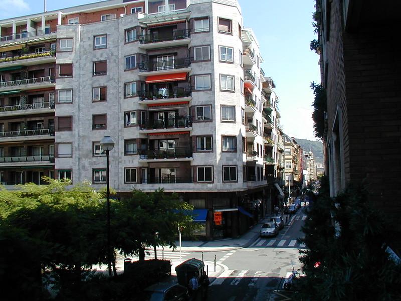 Donostia (3).JPG