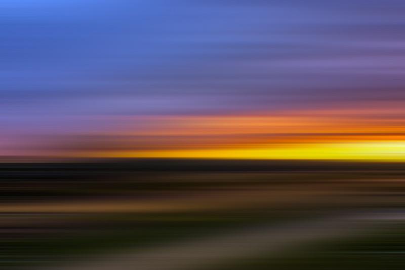 blur sunset.JPG