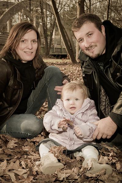 Teixeira Family_2012_CD_0583-2.jpg