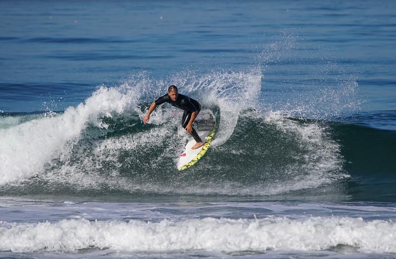 21-IB-Surfing-.jpg
