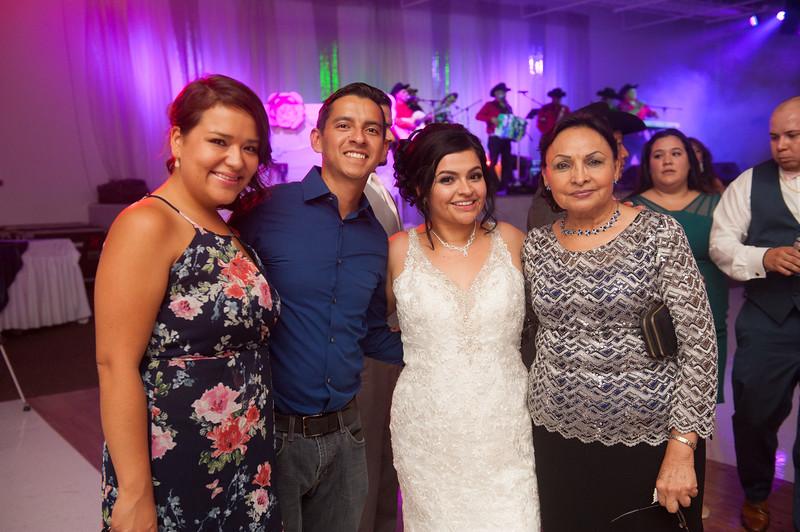Estefany + Omar wedding photography-1111.jpg