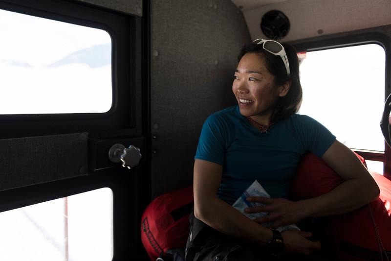 Climb Antarctica Women -1-11-18099275.jpg