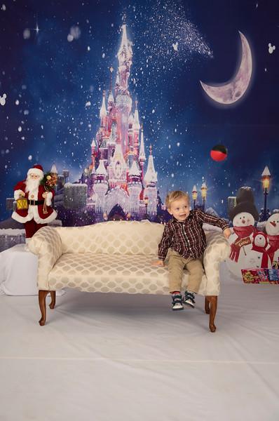 Christmas-2019-Large-99.JPG