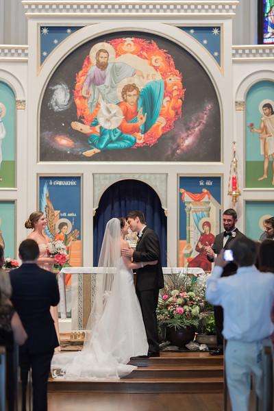 Houston Wedding Photography ~ K+S (72).jpg