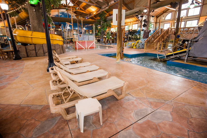 Country_Springs_Waterpark_Kennel-4337.jpg