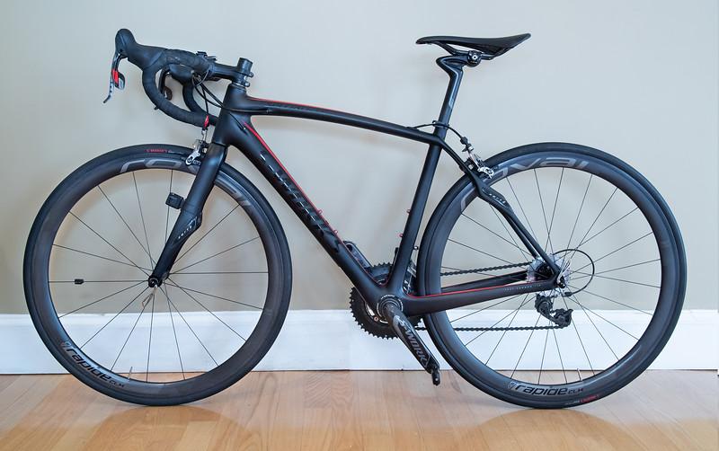 Bike1-Med16MB.jpg