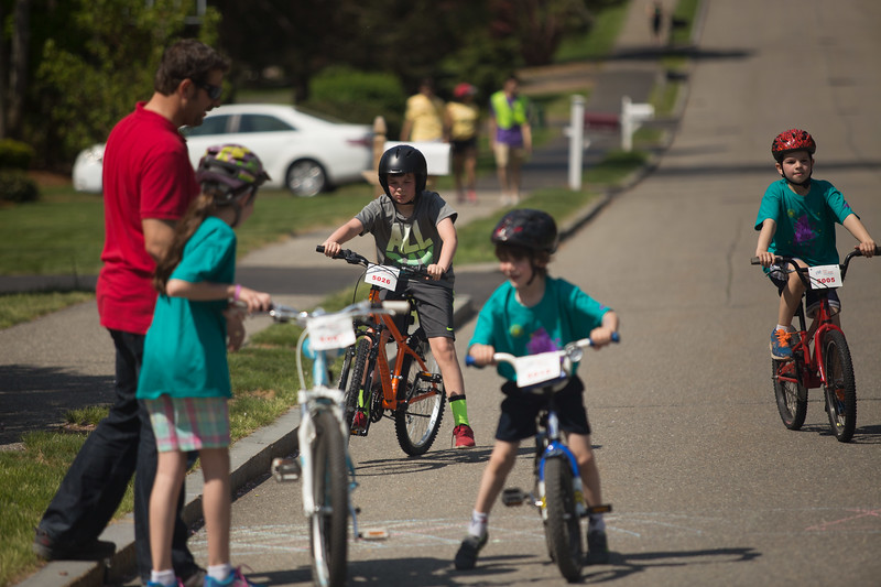 PMC 2015 Kids Ride Framingham_-171.jpg