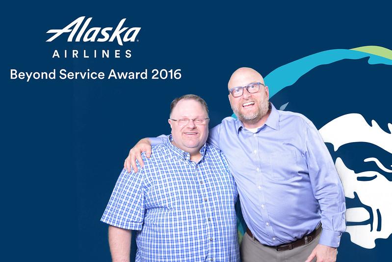 Alaska Beyond_0135.jpg