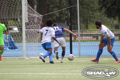 NPSL 2017-0618 Shadow v FCMP