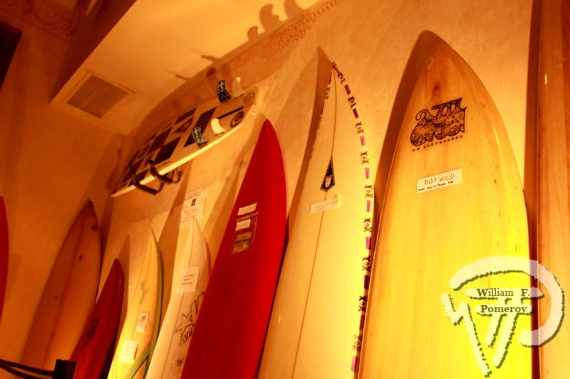 surfNmusic`13_WFP (5).JPG