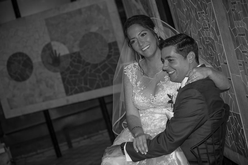 MRN_0812_Loriann_chris_new_York_wedding _photography_readytogo.nyc-.jpg.jpg