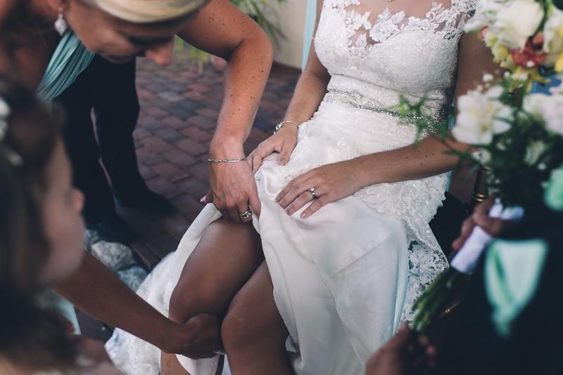 Philadelphia Wedding Photographer - Bernreuther-460.jpg