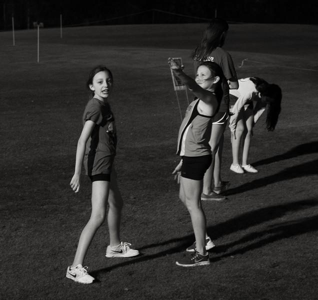 Volleyball--3.jpg