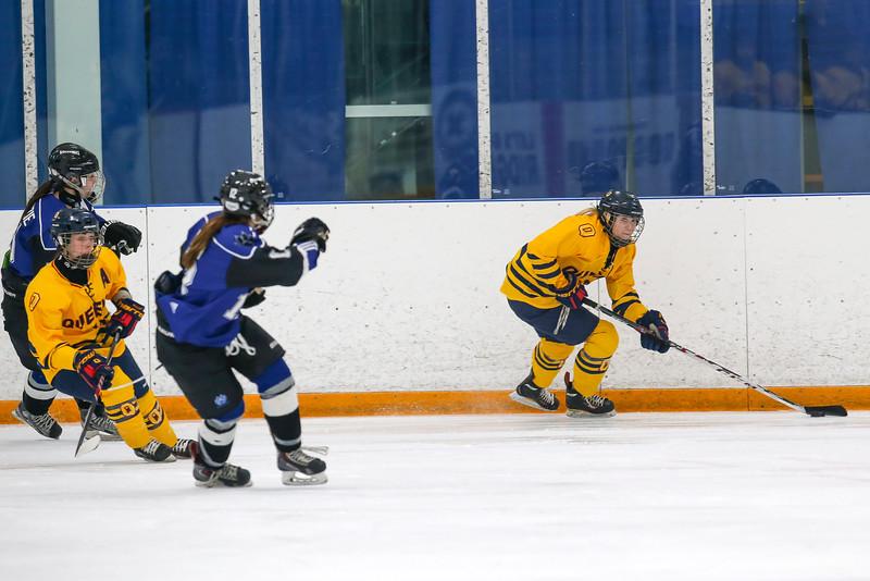 20150129 QWHockeyatUOIT 1072.JPG