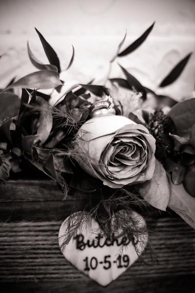 katemaephotography-165.jpg
