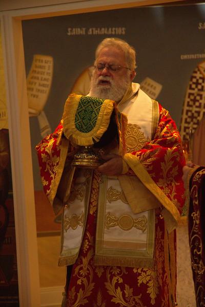 2013-06-23-Pentecost_340.jpg