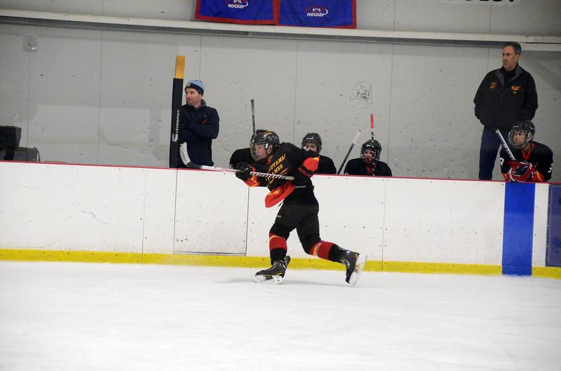 121222 Flames Hockey-141.JPG