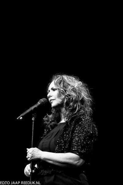 Angela groothuizen-foto Jaap Reedijk -157