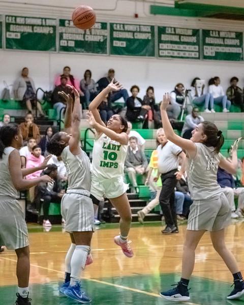 Basketball Women 58.jpg