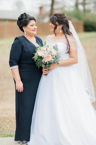 © 2015-2020 Sarah Duke Photography_Herrera Wedding_-433.jpg